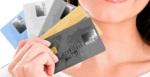 刷卡換現金-各家銀行免費付費電話/銀行代碼