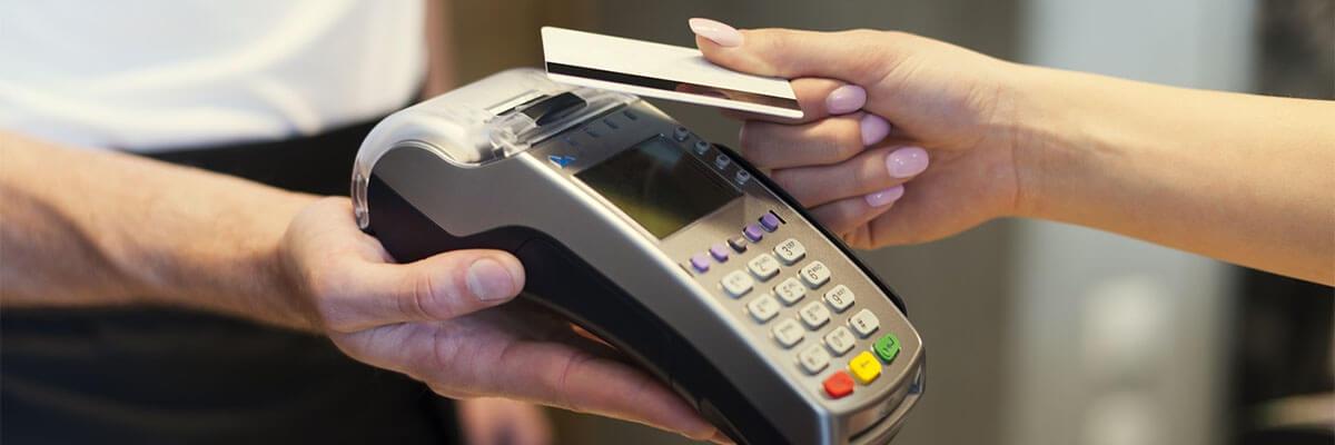 刷卡換現金借錢超靈活