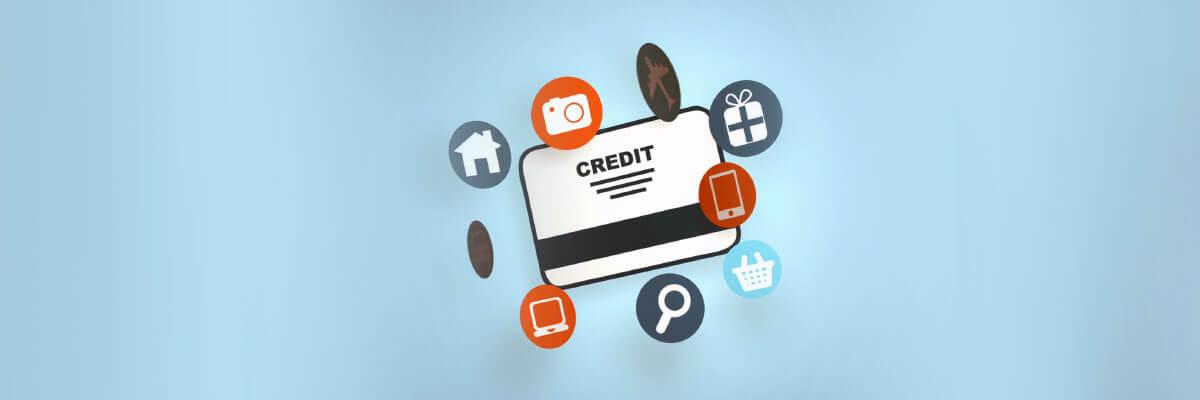 信用卡換現金共創經濟發展
