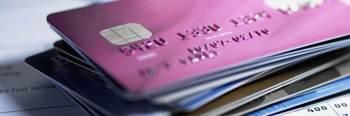 教你信用卡如何借錢方法