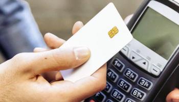 刷卡換現金你應該如何選擇