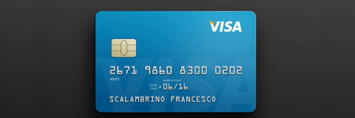 刷卡換現金有借有還靈活運用