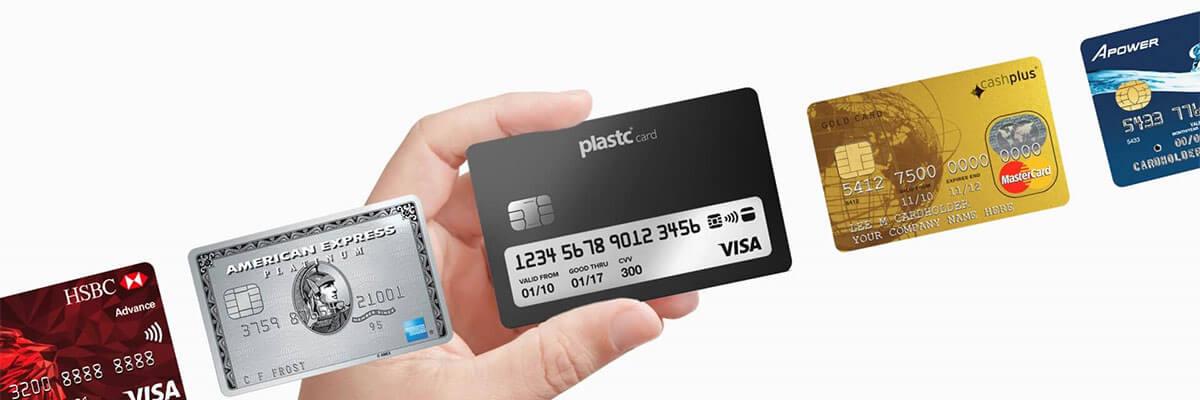 刷卡換現金,信用卡換現金,刷現服務