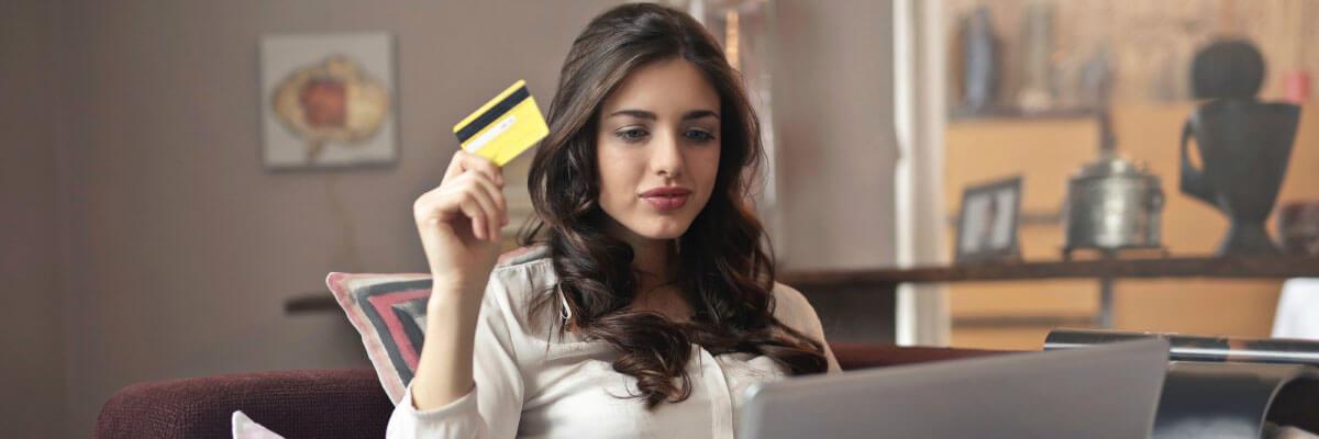 刷卡換現金線上服務安全快速