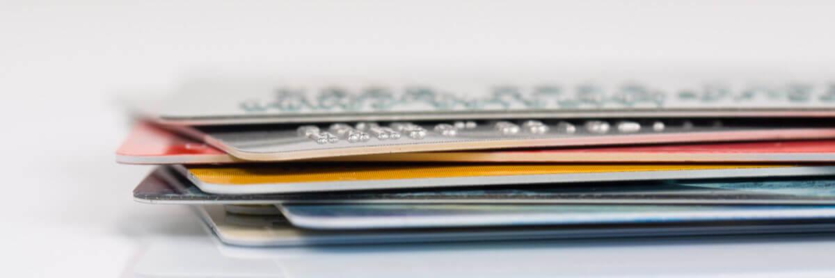 刷卡換現金信用卡借錢