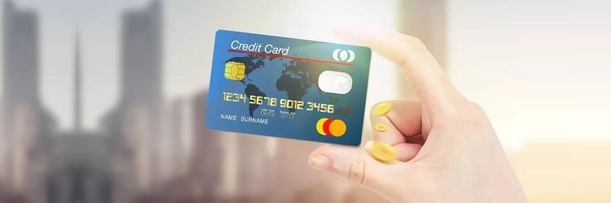 台中刷卡換現金,支援在地資金所需