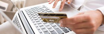 線上刷卡換現金|信用卡3d驗證.刷卡換現金有保障