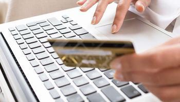 網路線上刷卡換現金服務