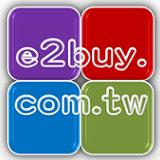 刷卡換現金,信用卡借錢,購物換現金網站logo