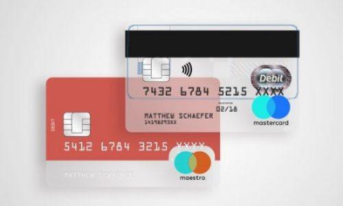 刷卡換現金,信用卡換現金,也能線上辦理