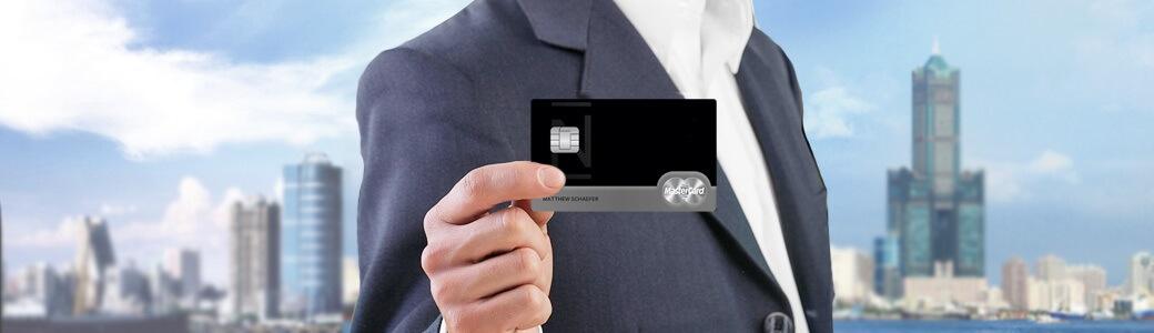 高雄刷卡換現金在地服務最用心