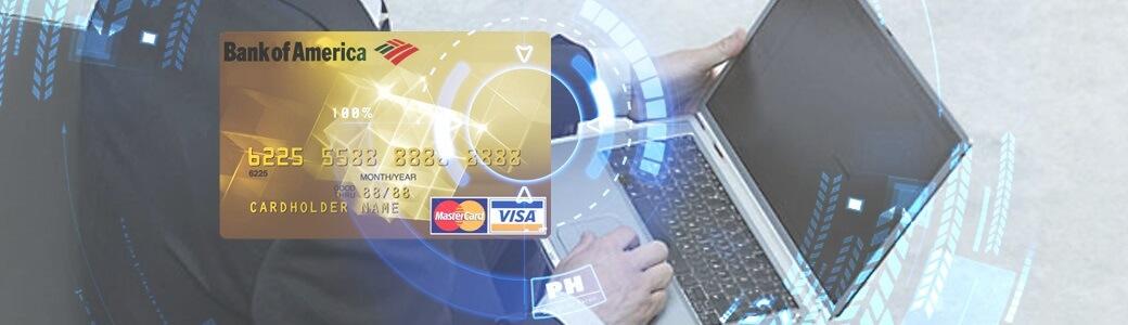 信用卡換現金,網路線上辦理刷卡換現金
