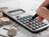 善用信用卡作為理財工具