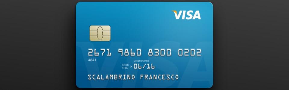 刷卡換現金好不好用?