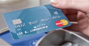 刷卡換現金線上