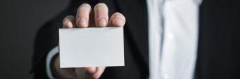 如何挑選刷卡換現金業者?實拿最多?全額刷出?老字號?
