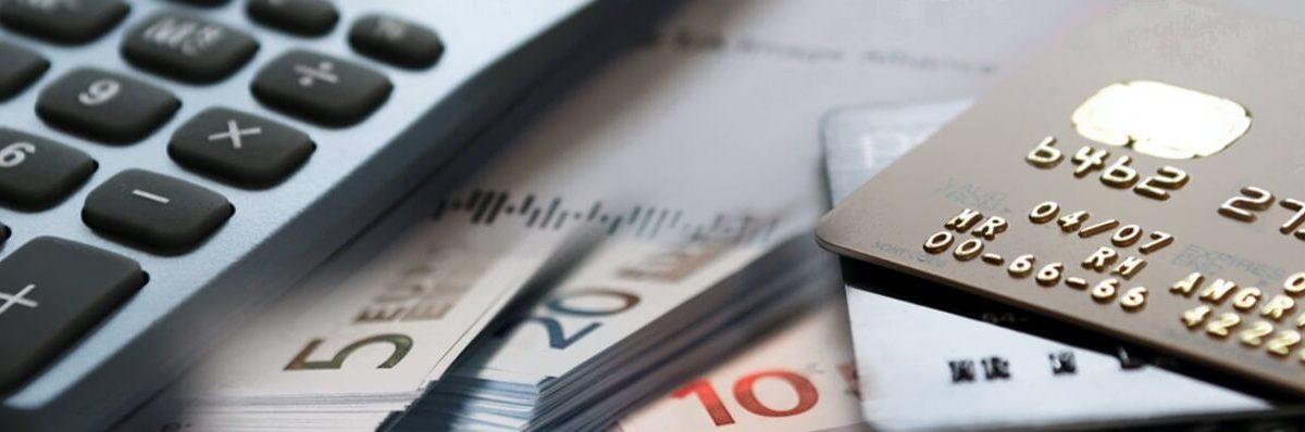 線上刷卡換現金的發展