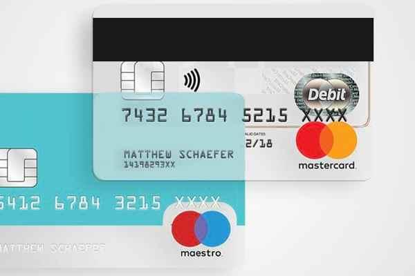 關於我們_慎選刷卡換現金你不可不知