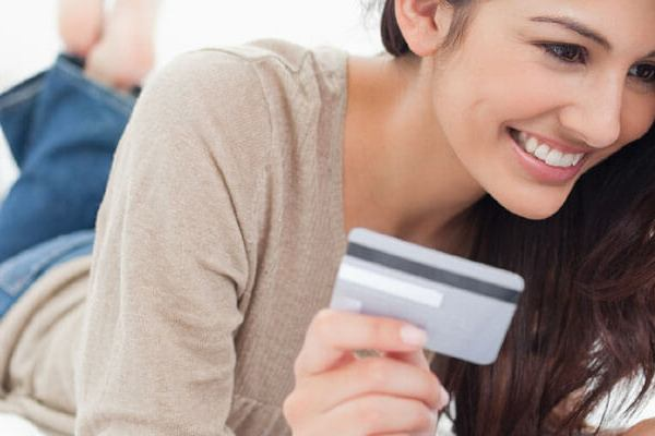 刷卡換現金申辦流程/服務據點